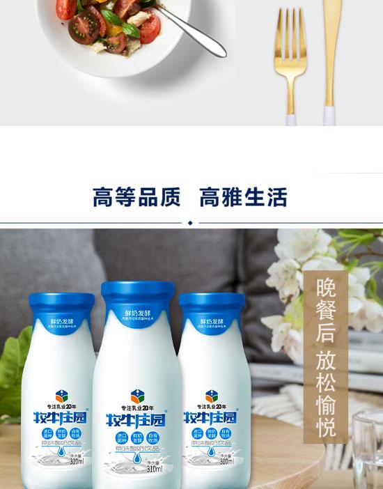 河南邑源乳业有限公司-酸奶-1_08