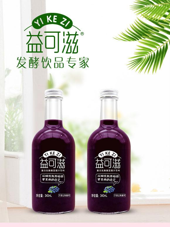 益可滋(青岛)饮品有限公司-果汁26_01