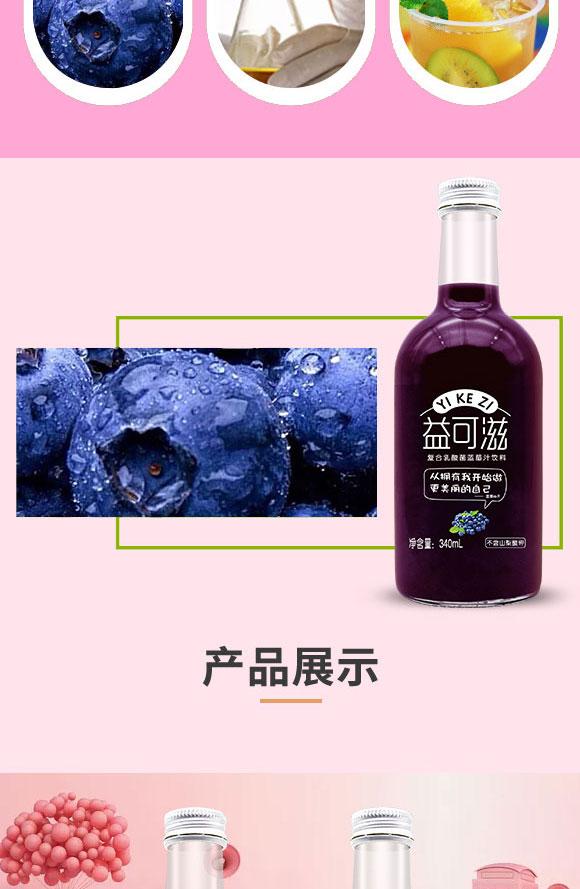 益可滋(青岛)饮品有限公司-果汁26_03