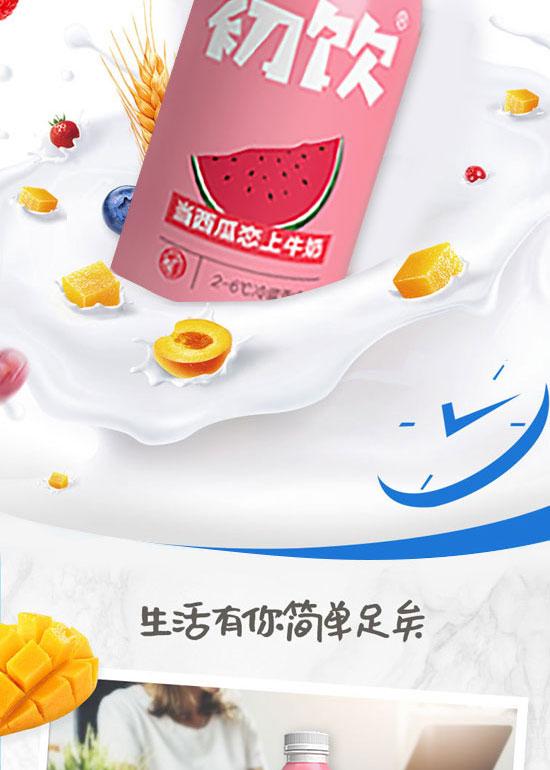 山东初饮生物科技有限公司-牛奶饮品02_05