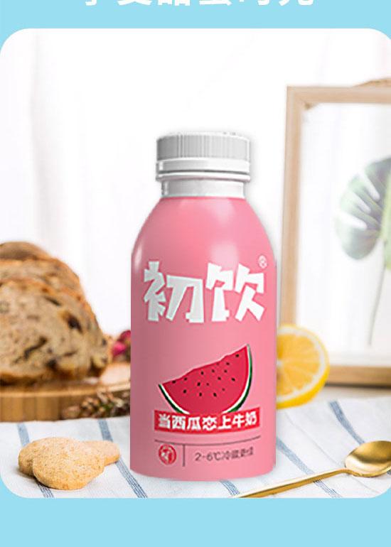 山东初饮生物科技有限公司-牛奶饮品02_07