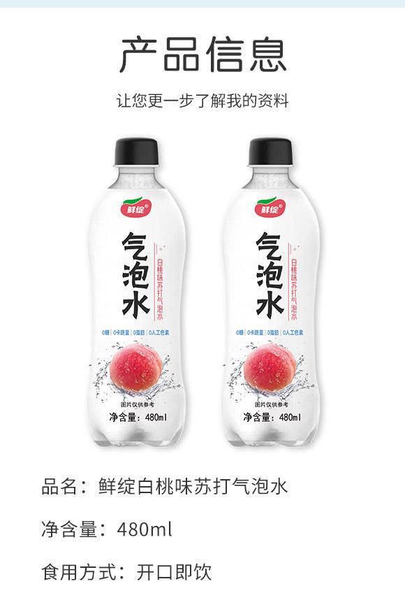 深圳福临门食品有限公司-气泡水05_02