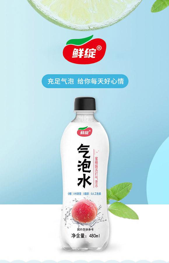 深圳福临门食品有限公司-气泡水03_01