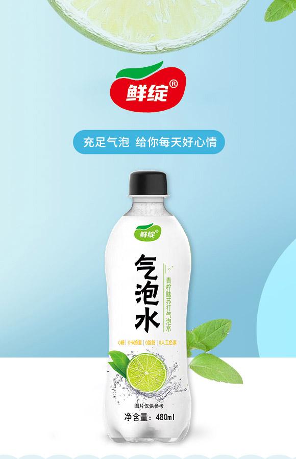 深圳福临门食品有限公司-气泡水04_01