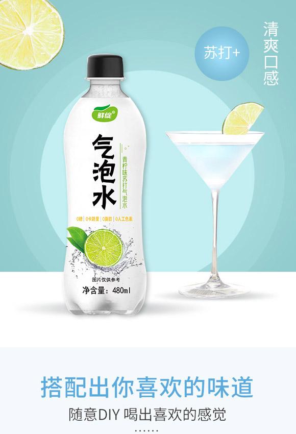 深圳福临门食品有限公司-气泡水04_04