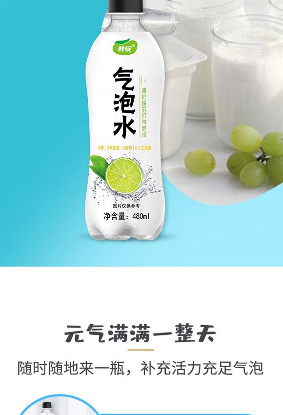 深圳福临门食品有限公司-气泡水04_06