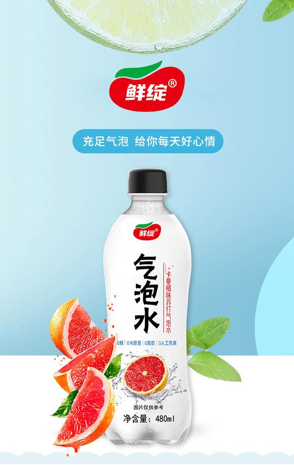深圳福临门食品有限公司-气泡水01_01