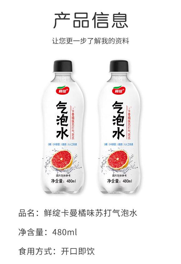 深圳福临门食品有限公司-气泡水01_02