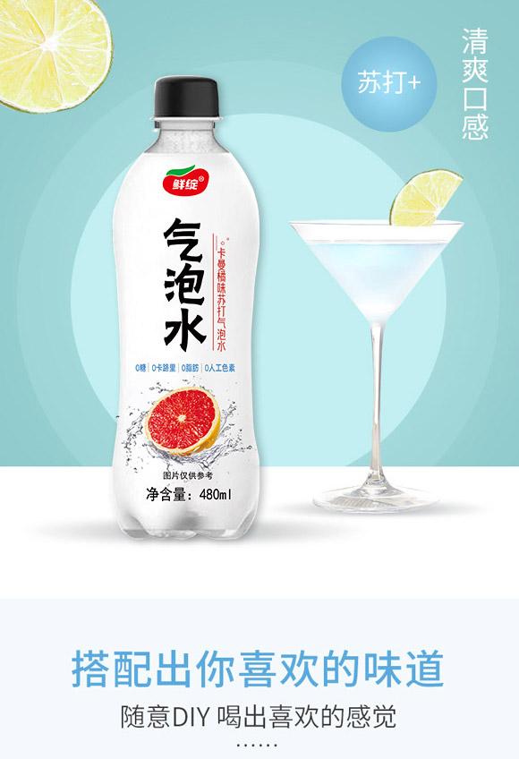 深圳福临门食品有限公司-气泡水01_04
