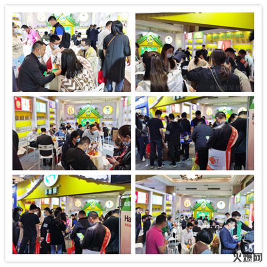 广东嘉能可食品有限公司
