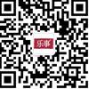 T~8)5}QZU09(BDKV$S4DHLC