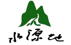 广东省瓶装饮用水行业协会