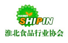 淮北亚虎老虎机国际平台行业协会