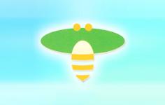 淄博市蜂业协会