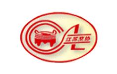 江苏省烹饪协会