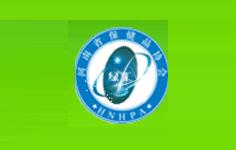河南省营养保健协会