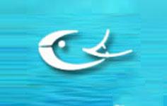 中国渔业协会