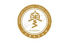 广东省参茸协会