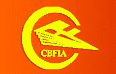 中国生物发酵产业协会