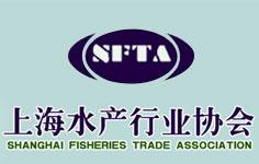 上海水产行业协会