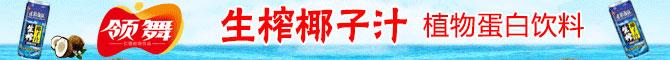 山东领舞亚虎老虎机国际平台亚虎国际 唯一 官网