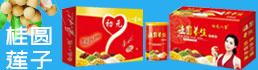 河北好仁亚虎老虎机国际平台亚虎国际 唯一 官网