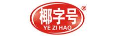 广东冰力克亚虎老虎机国际平台亚虎国际 唯一 官网
