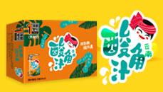 四川怡养食品优德88免费送注册体验金