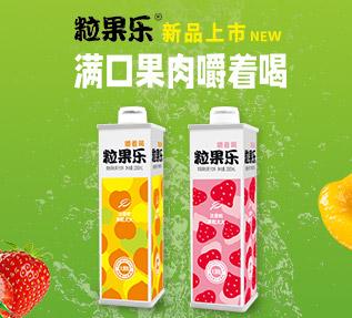 山东省鼎隆食品有限公司