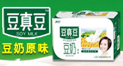 山东汇田食品科技有限公司