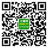 火爆食品饮料招商网微信公众平台