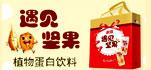 焦作米奇食品饮料有限公司