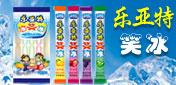 上海悦家食品有限公司