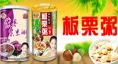 山东新宝锣食品有限公司