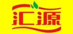 销通(天津)科技发展有限公司